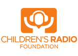 Children's Radio Logo