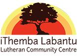 Themba Labantu Logo